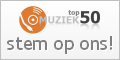 Muziek Top 50